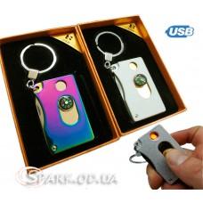 USB-зажигалка/нож/компас № 33293