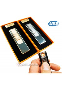 USB зажигалка  № 33295