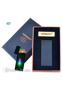 USB-зажигалка Honest  № 4878
