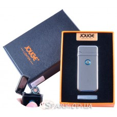 USB зажигалка Jouge № 4953