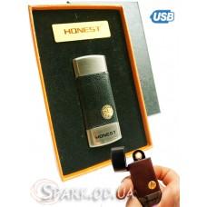 USB-зажигалка Honest  № 33315