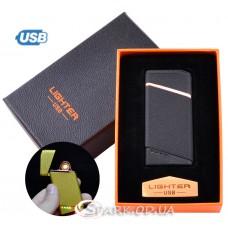 USB/зажигалка/подсветка № TL-18