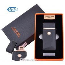 USB/зажигалка/подсветка № TL-3