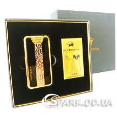 USB - зажигалка № YR4-13 (2 режима)