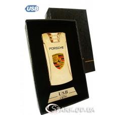 USB - зажигалка  № YR 4-3