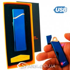 USB-зажигалка № 33352