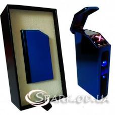 USB/зажигалка/импульсная  № BX6021