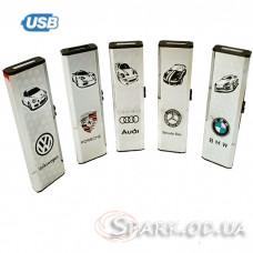 USB-зажигалка № 7-32