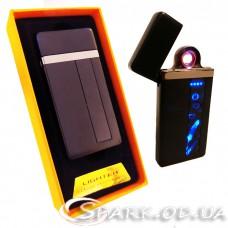 USB зажигалка  № HZ-270