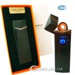 USB-зажигалка № HZ-232