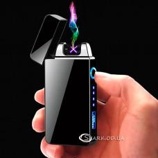 USB/зажигалка/импульсная № JL613