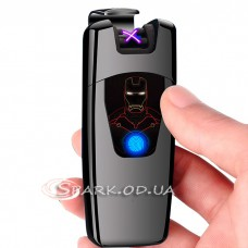 USB/зажигалка/импульсная № RH195
