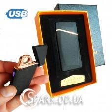 USB-зажигалка сенсорная  № ZC 110