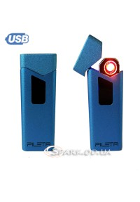 USB зажигалка  № 449