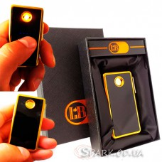 USB зажигалка № 525