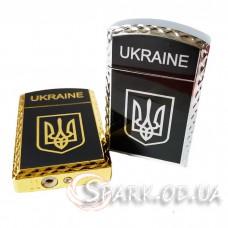 Газовая зажигалка форсунка №8-2 Ukraine