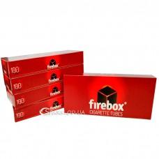 "Гильзы ""Firebox 100"" (ящик-100шт.)"