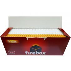 "Гильзы  ""Firebox 500"" (ящик-20шт.)"