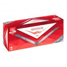 """Гильзы для набивки сигарет """"Watson 200"""""""