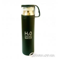 """Термос """"H2O"""" 500ml. № 4784"""