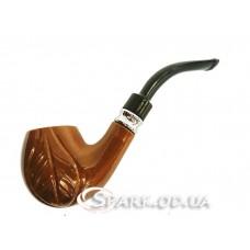 Трубка курительная № 4941