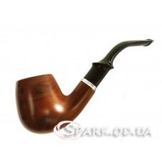 Трубка курительная № 4943