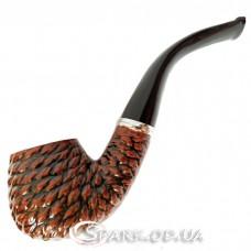 Трубка курительная №335