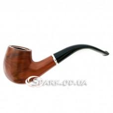 Трубка курительная № 4988