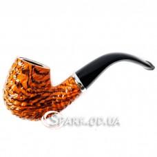 Трубка курительная № 4993