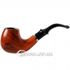 Трубка курительная № 4995